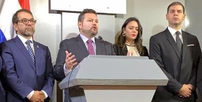 Metrobus: Procuraduría no descarta una contrademanda a Mota Engil