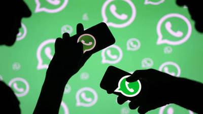 Nueva falla de WhatsApp, un error hizo que desaparezcan fotos y videos de muchos usuarios