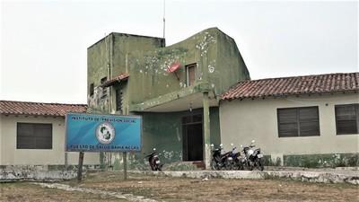 Denuncian presunta omisión de auxilio en Bahía Negra