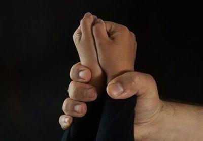 Un suboficial fue condenado a 12 años de cárcel por abusar de su hijastra