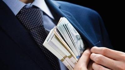 HOY / ¿Ganar de US$ 60 a 600 en 2 semanas? Emprendedores de la estafa están de vuelta