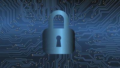 En 2019 fueron reportados casi 1.500 incidentes cibernéticos en Paraguay