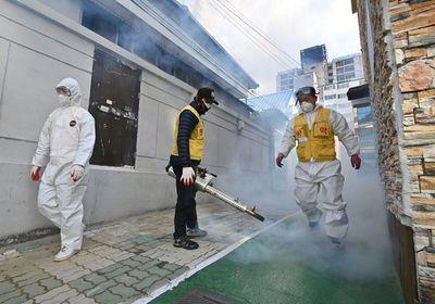Momento decisivo para epidemia del coronavirus, sostiene la OMS