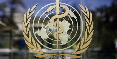 La OMS reporta 82.294 casos confirmados de coronavirus Covid-19 en el mundo