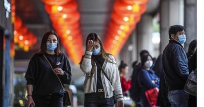 Suiza prohíbe toda actividad con más de mil personas a causa del coronavirus