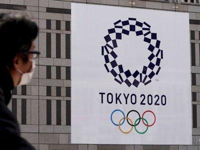 El COVID-19 llena de piedras el camino hacia los Juegos de Tokio
