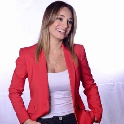 Parlasuriana lanza candidatura para concejalía de Asunción