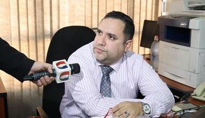 Caso Miguel Cuevas: Suspenden declaración indagatoria por cambio de abogado