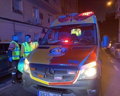 Policía española busca a presunto autor del asesinato de paraguaya en Madrid