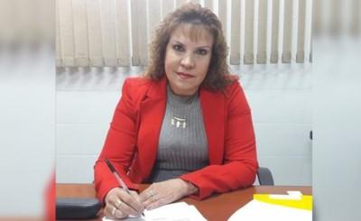Fiscalía conforma nuevas unidades Especializadas en Violencia Familiar