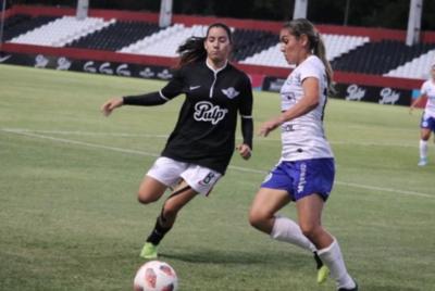 HOY / Agendarán inicio de la temporada del campeonato femenino