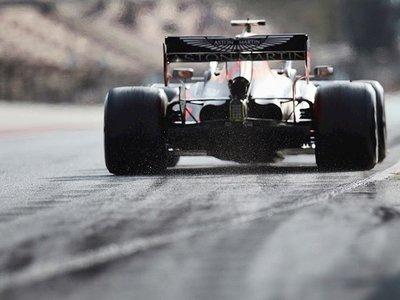 La F1 pone rumbo a Australia