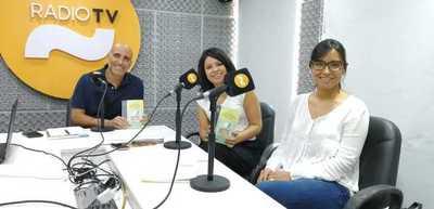 """Presentan el libro """"Política y elecciones en América Latina"""" con el fin de profesionalizar las campañas electorales"""