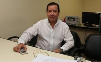 Ordenan nueva pericia a inmuebles de Miguel Cuevas