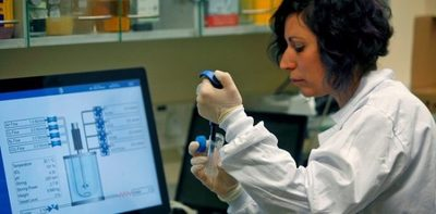 Israel anuncia que en semanas más tendrá la vacuna contra el coronavirus