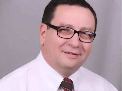 Presidente del Gremio de Jubilados gana juicio por difamación y calumnia e insiste en la intervención de Caja Bancaria
