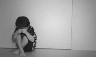 Investigación en Misiones caso de abuso a un niño que incluso sería infectado por el VIH