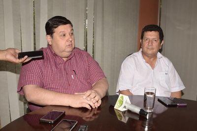 Joven colorado ignaciano denuncia que familiares y allegados de los Afara y Rodríguez copan función pública