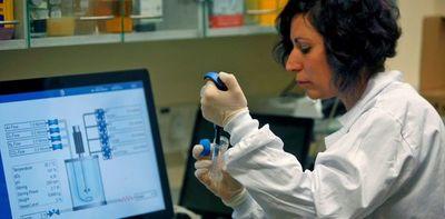 Israel desarrolló vacuna contra el coronavirus