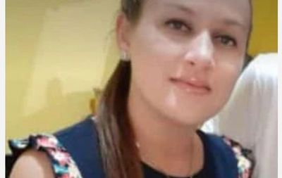 Feminicidio en Yuty: docente asesinó a su esposa de dos disparos