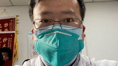 Coronavirus; médico chino lo predijo y lo terminó matando