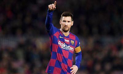 Revelaron los sueldos de las principales estrellas del fútbol: cuánto dinero gana Lionel Messi por año