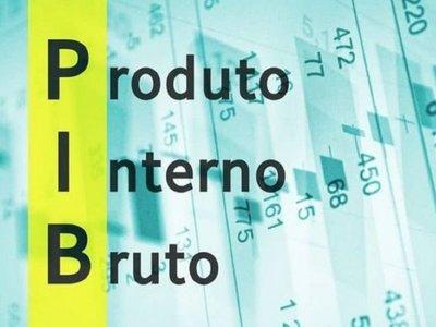 La deuda superó el 23% del PIB tras la emisión de bonos