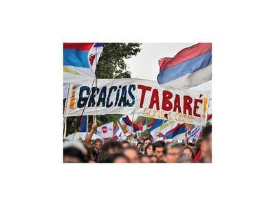 Uruguay cambia de gobierno y se extingue era progresista