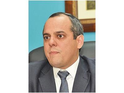 Caja Bancaria: CGR denuncia irregularidades ante Fiscalía