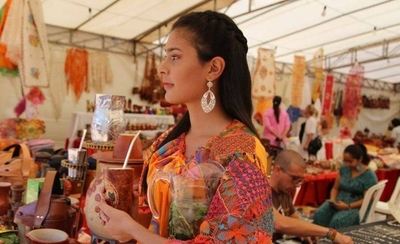 HOY / Paraguay celebra el Día Nacional del Tereré