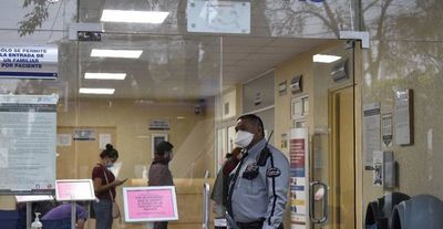 El coronavirus, nube negra sobre la economía latinoamericana