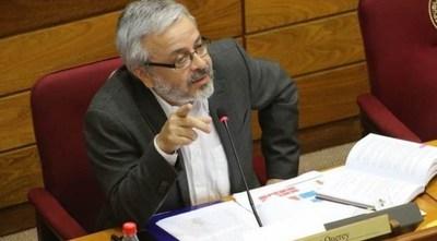 """Coronavirus: """"Ministerio de Salud debe tener todos los recursos e informaciones deben ser precisas"""""""