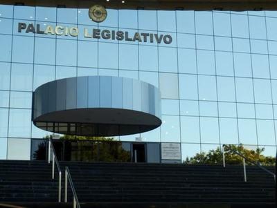 Sanlorenzanos en carrera para ocupar bancas en el Congreso Nacional