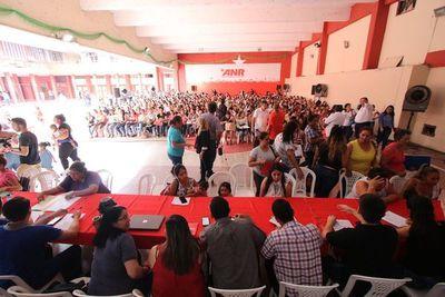 Alertan que coronavirus también afecta el empleo global y al Paraguay