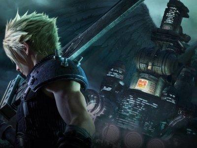 Final Fantasy VII: Remake, la guinda del pastel a una saga infatigable