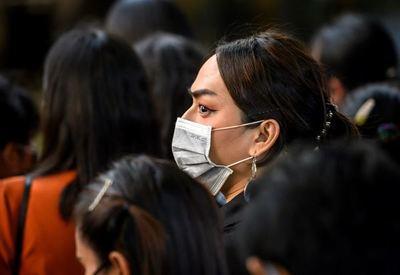 El coronavirus causa más de 3.000 muertos en el mundo