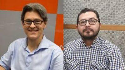 Duro revés para Soares y Guachiré, la Justicia rechaza su última chicana