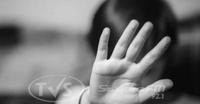 Castración química para violadores y penas más duras: diputado presentará proyecto