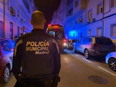 Policía española detuvo al principal sospechoso del asesinato de una paraguaya