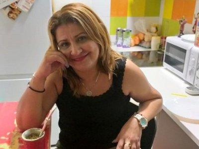 Detienen a sospechoso del asesinato de paraguaya en Madrid