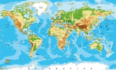 Diferencia entre Endemia, Epidemia y Pandemia