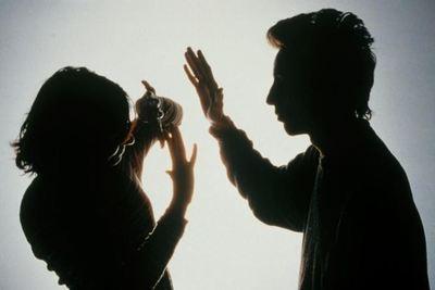 Psiquiatría: trastornos de personalidad en maltratadores