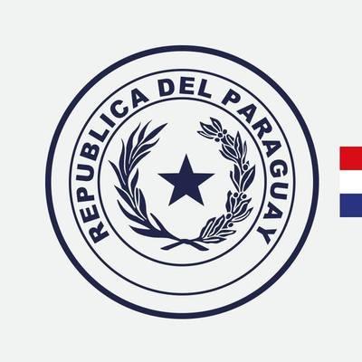 Comunicación Gubernamental con enfoque estratégico, a cargo de experto británico se realizará en Asunción :: Ministerio de Tecnologías de la Información y Comunicación