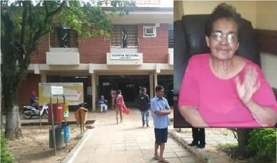 Nueva víctima fatal del dengue: ahora en la capital del Caaguazú