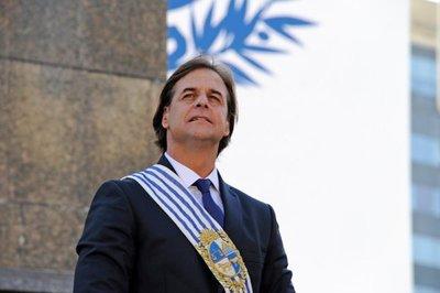 ¿Qué país deja la izquierda uruguaya a Luis Lacalle Pou?