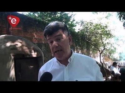 PLRA NO DESCARTA CANDIDATURAS DE CONSENSO PARA LAS MUNICIPALES