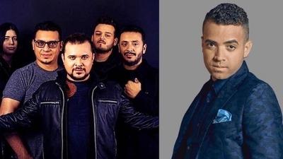 HOY / ¿Nacho grabará videoclip con Tierra Adentro en Loma San Jerónimo?