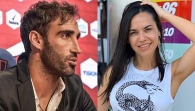 Meli Quiñónez rompió el silencio sobre supuesto romance con Nanni