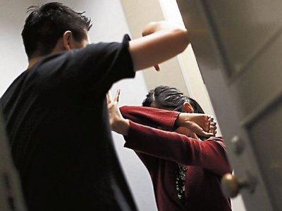 Sicóloga insta a luchar contra la violencia machista en hogares y escuelas