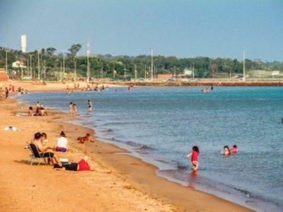 Diputado plantea establecer horario de verano como el definitivo para el Paraguay